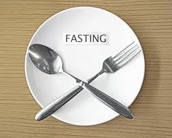 Fasting: The benefits, the realities and the 'miracle claims'