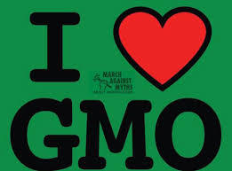"Why I Support GMO""s"