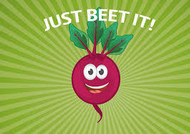 BEET by Nature